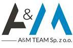 A&M Team